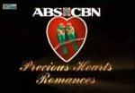 Precious Hearts Romances PHR Episodes